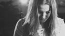A Voz (Sony Music Live)/Gabriela Rocha