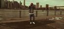 Terminus (Clip officiel) (Official Music Video)/La Fouine