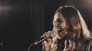 Vou Te Adorar (Sony Music Live)/Gabriela Rocha