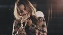 Meu Lugar (Sony Music Live)/Gabriela Rocha