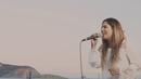Nossa Canção (Sony Music Live)/Gabriela Rocha