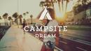 Jammin' (Still)/Campsite Dream
