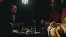 Capitaine Haddock (Official Music Video) feat.Tété/Leeroy