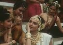 "Neelam Ke Nabh Chhayee Pukharaji Janki (From ""Utsav"")/Laxmikant - Pyarelal"