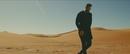 Sans ta voix (Clip officiel) (Official Music Video)/La Fouine