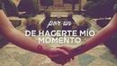Encadenada a Ti (Lyric Video)/Malú