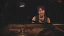 Somos Novios (Versión Acústica)/Arthur Hanlon