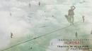 Alla fine (Lyric Video) feat.Diodato/Daniele Silvestri