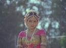 """Suraj Mukhi Mukhda Tera (From """"Kalaakaar"""")/Kalyanji - Anandji"""