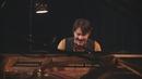 Madrigal (Versión Acústica)/Arthur Hanlon