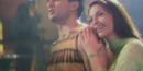 """Jab Kabhi (From """"Jhankaar Beats"""")/Vishal & Shekhar"""