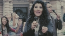 Nos Ares (Videoclipe)/Silvia Lippy