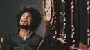 Tudo no Seu Tempo (Videoclipe)/Juninho Black