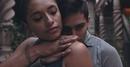 Tu Calor (Video Clip)/Julieta Venegas