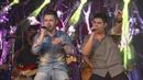 Te Amo Farra (Videoclipe)/Lucas & Higor Lima