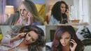 Hair (Official Video) feat.Sean Paul/Little Mix
