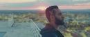 Es-tu validé ? (Official Music Video)/La Fouine