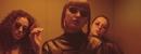 Loudspeaker (Official Video)/MUNA