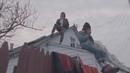 Loud(y) (Video)/Lewis Del Mar
