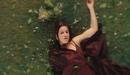 Symphonie de l'âme (Official Music Video)/Tina Arena