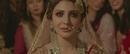 "Channa Mereya (From ""Ae Dil Hai Mushkil"") (Video Edit)/Pritam & Arijit Singh"