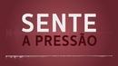 De Capacete e Colete (Lyric Video)/Pedro Paulo & Alex