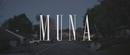 Winterbreak (Official Video)/MUNA