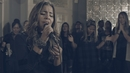 Atos 2 (Videoclipe)/Gabriela Rocha