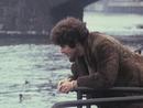 In festen Haenden (ZDF Drehscheibe 1.2.1971)/Ricky Shayne