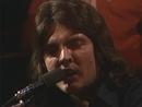 Ich weiss, ich werd' gewinnen (ZDF Hitparade 14.5.1977)/Bernd Clüver