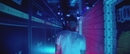 Wanna Know (Official Video) feat.R. Kelly/Digital Farm Animals