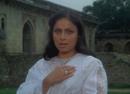 """Tere Meri Prem Kahani (From """"Pighalta Aasman"""")/Kalyanji - Anandji"""