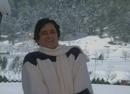 """Mujhe Aisa Mila Moti (From """"Pighalta Aasman"""")/Kalyanji - Anandji"""