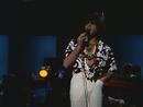 Delta Queen (ZDF Disco 9.12.1972)/Ricky Shayne