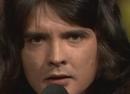 Bevor Du einschlaefst... (ZDF Disco 21.12.1974)/Bernd Clüver