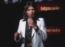Gib mir Zeit (ZDF Hitparade 6.8.1977)/Bernd Clüver