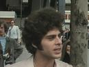 Ginny, komm naeher (ZDF Drehscheibe 30.6.1971)/Ricky Shayne
