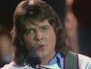 Lieder, die verklungen sind (ZDF Disco 4.12.1976)/Bernd Clüver