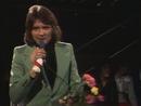 Ein fremdes Maedchen (ZDF Hitparade 20.12.1975)/Bernd Clüver