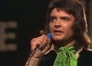 Das Tor zum Garten der Traeume (ZDF Hitparade 20.4.1974)/Bernd Clüver