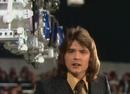 Bleib doch bis zum Morgenrot (Starparade 20.11.1975)/Bernd Clüver