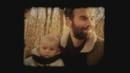 Sterne (Official Music Video)/Pain-Noir
