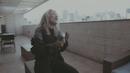 A Cruz / Getsêmani (Sony Music Live)/Priscilla Alcantara