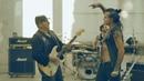 L'impossibile (Official Video)/Litfiba