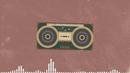 Hoje Vai Resplandecer (Lyric Vídeo) feat.Priscilla Alcantara/DJ PV