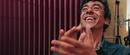 El Cuponazo (Making of - Recordando al Fary)/Javi Cantero Con Tomasito