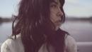 Leaving You/Maria Mena