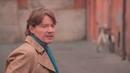 Italia (Documental - Viajero)/Arthur Hanlon