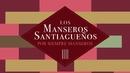 Por Siempre Manseros (Lyric Video)/Los Manseros Santiagueños