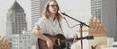 Cecilia (Acoustic Live Version)/Andreas Moe